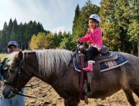乗馬体験会2.jpg